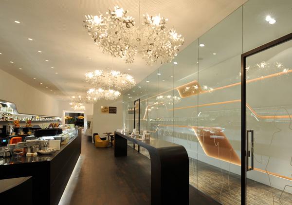 ImperialArt Café