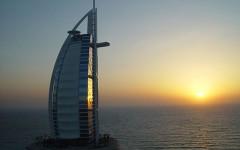 burj-al-arab-ajoure-men