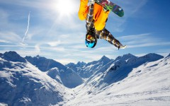 snowboard-rocky-mountains-ajoure-men