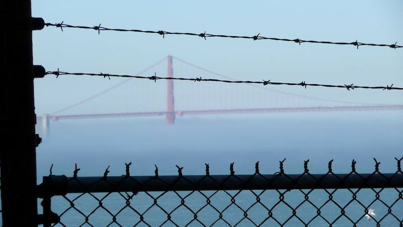 San-Francisco-Ajoure-Travel