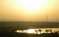 aegypten-ajoure-travel