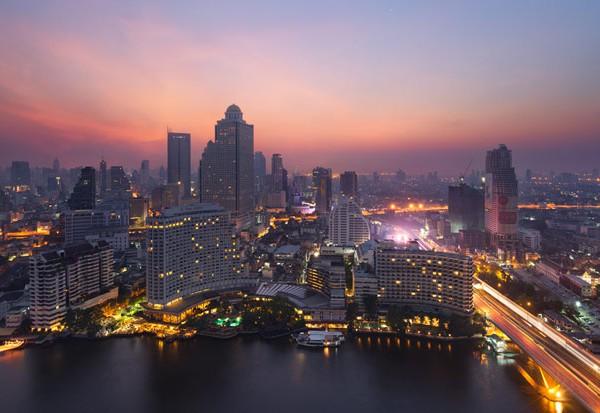 bangkok-ajoure-travel