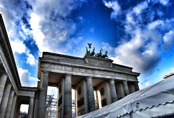 berlin-ajoure-travel