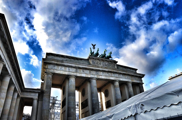 berlin-ajoure-travel