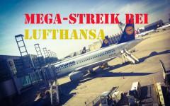 lufthansa-streik-ajoure-travel