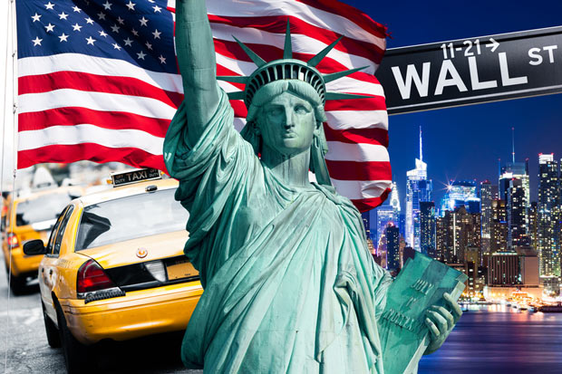 new-york-ajoure-travel