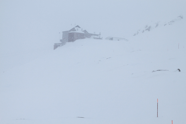 Schutzhütte-Bella-Vista-Ajoure-travel