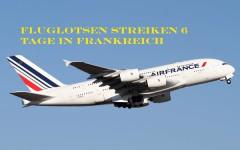 air-france-ajoure-travel
