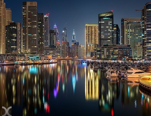 dubai-skyline-ajoure-travel