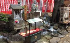 japan-garten-ajoure-travel