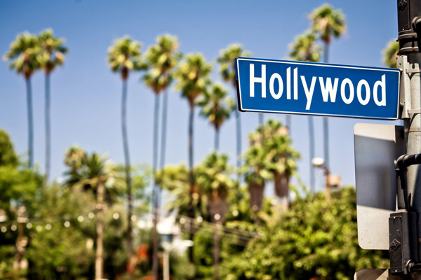 los-angeles-hollywood-ajoure-travel