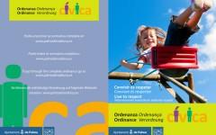 mallorca-bußgeld-katalog-ajoure-travel