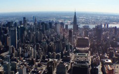 Manhattan-nyc-ajoure-travel