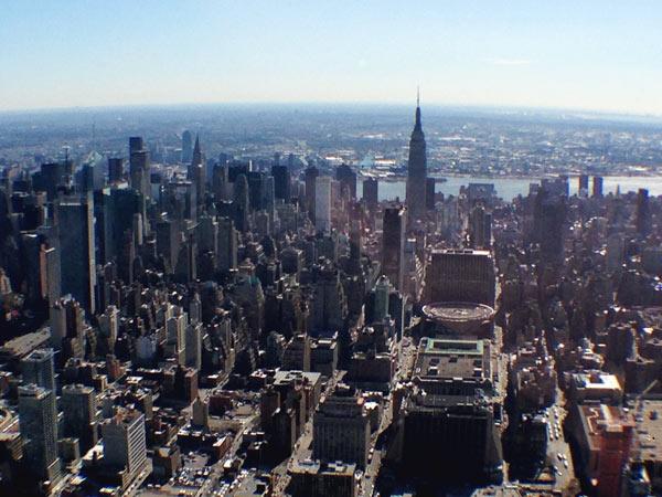Manhattan-nyc-ajoure-travel
