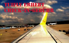 TUIfly-check-in-gebuehr-ajoure-travel