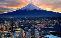 tokio-skyline-ajoure-travel