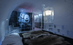icehotel-ajoure-travel