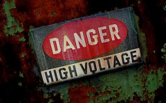high-voltage-ajoure-travel