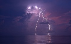 hurricane-ajoure-travel