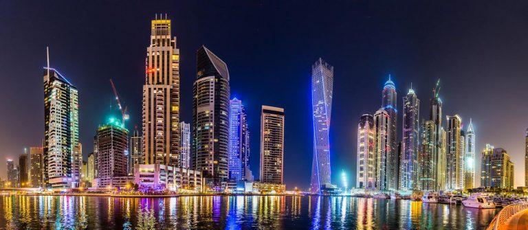 Shopping-Insider: Dubai – Der Zauber der Emirate