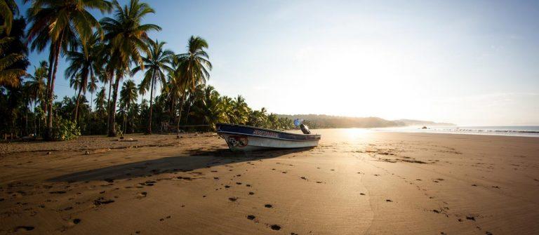 Bahía Solano, mein Schatz Kolumbiens