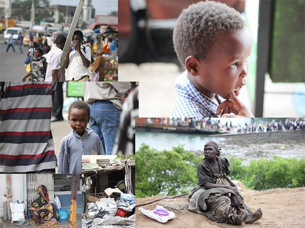 Kenia-Mombasa-Stadtleben-ajoure-travel
