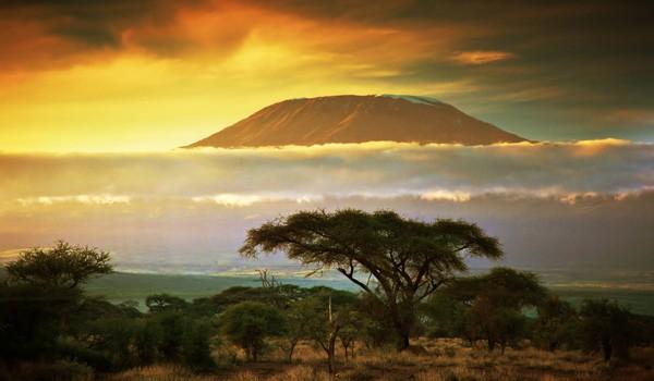 Kilimanjaro-Kenia-ajoure-travel