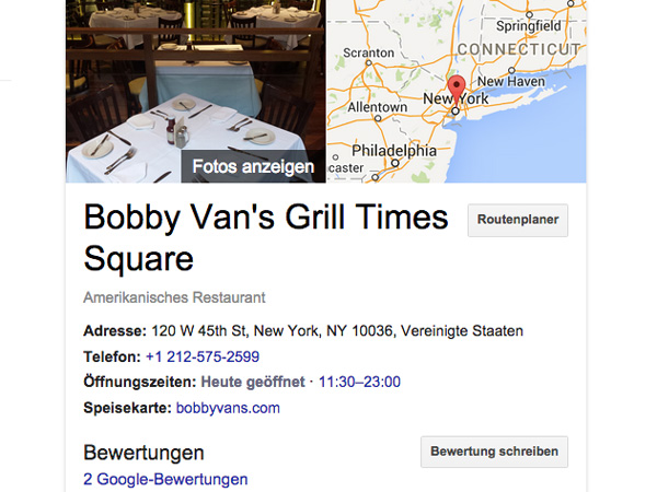 Adresse-Bobby-Vans-Steakhouse-ajoure-travel