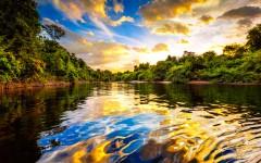 Amazonas-ajoure-travel