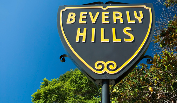 Beverly-Hills-ajoure-travel