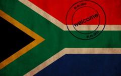 Einreise-Suedafrika-Minderjaehrige