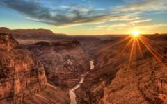 Grand-Canyon-NP-ajoure-travel