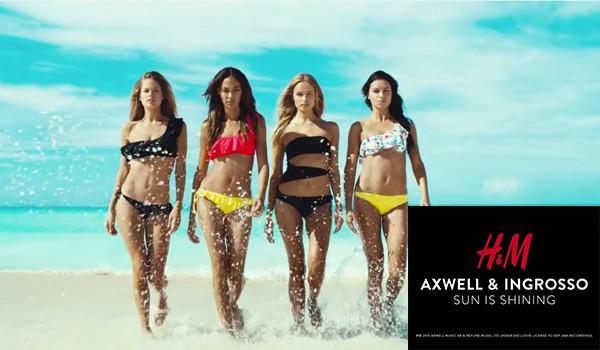 H&M-2015-Werbung-ajoure-travel