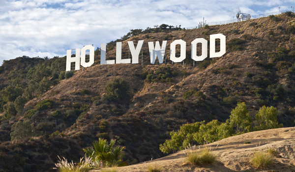 Hollywood-Sign-ajoure-travel