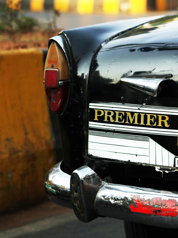 Indien_taxi_pixabay_p