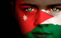 Jordanien-ajoure-travel