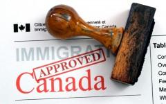 Kanada-Einreise-ajoure-travel