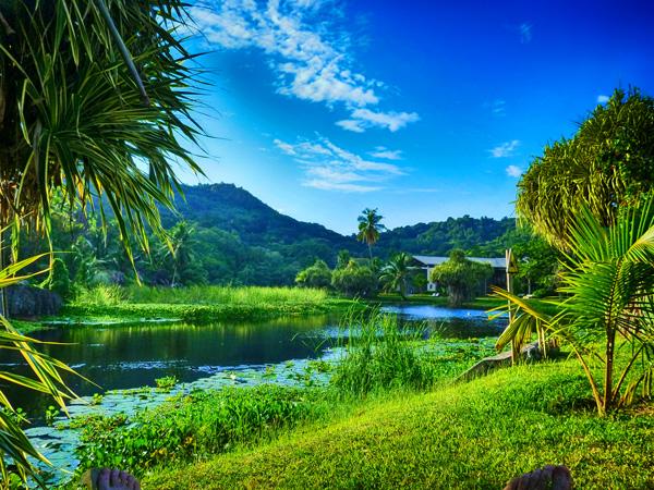 Kempinski-Hotel-seychellen-ajoure-travel