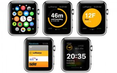 LH-iWatch-App-ajoure-travel