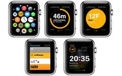 LH-iWatch-App-ajoure-travel