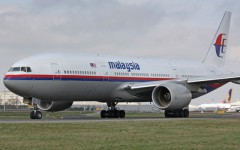 Malaysia-Airlines-ajoure-travel