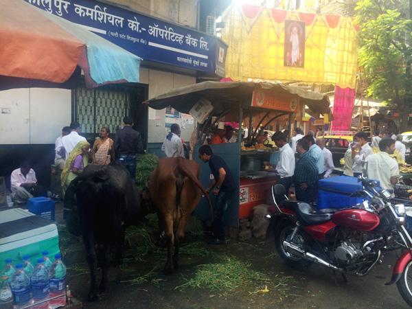 Mumbai-Markt-Ajoure-Travel