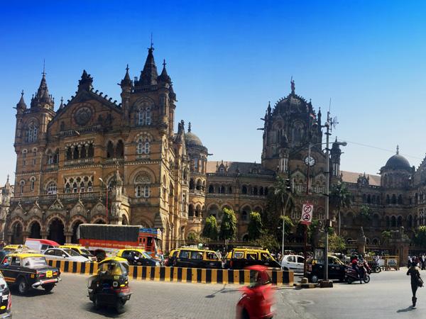 mumbai_innenstadt_ajoure-travel