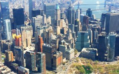 New-York-Skyline-ex-Helicopter-ajoure-tavel