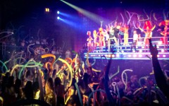 Party-ajoure-travel