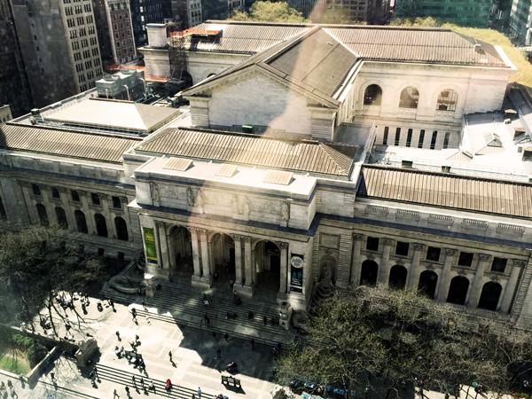 Public-Library-ajoure-tavel