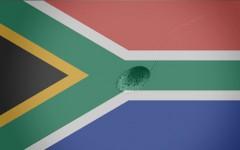 Samenraub-Suedafrika-ajoure-travel