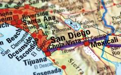 San-Diego-Theme-ajoure-travel