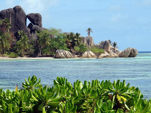 Seychellen-Beach_pixabay_p-ajoure-travel
