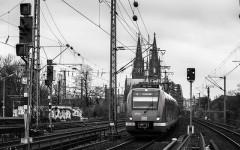 Streik-Deutsche-Bahn-ajoure-travel